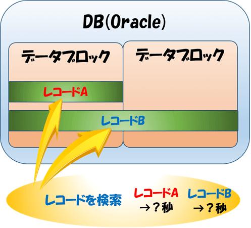 disp_201512_1_img_1_概要.png