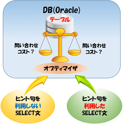disp_201601_1_img_1_概要.png