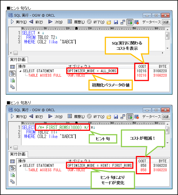 disp_201601_1_img_3_検証結果.png