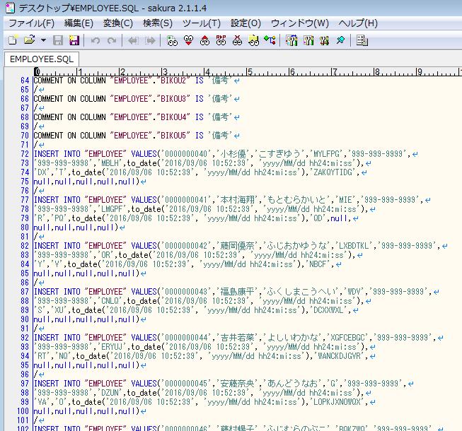 output_02B.png