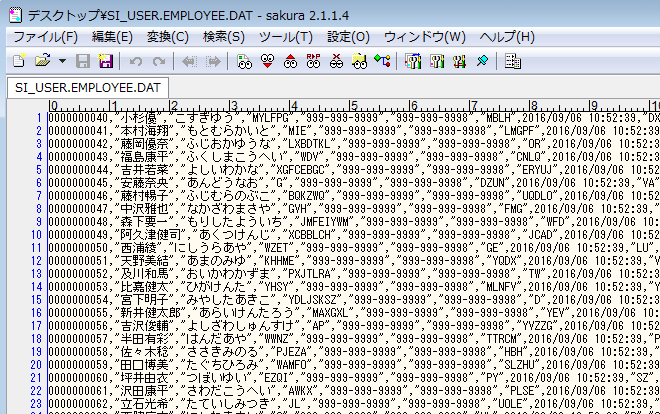 output_03B.png