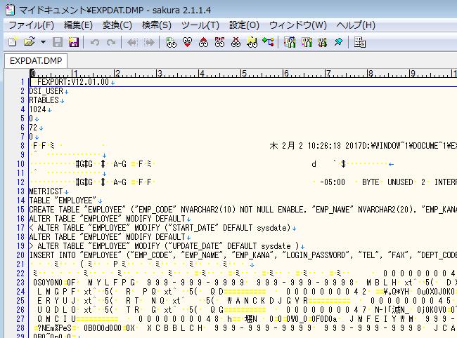 output_04B.png