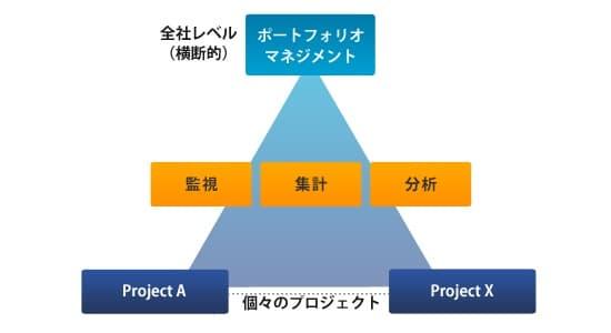 pmcap01-1.jpg