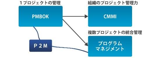 pmcap01.jpg