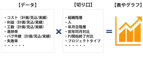 pmcap04.jpg