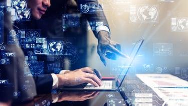 社内で用意すべきプログラマー研修の内容や効果的に実施するポイントを伝授