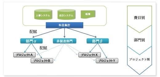 serialB1_4.jpg
