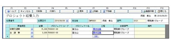serialB3_4-1.jpg