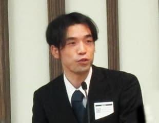 ushirozako.jpg