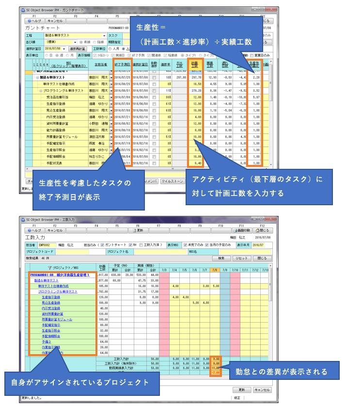 vol5-2.png