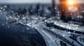 敵対的生成ネットワーク・GANを用いた異常検知とは?
