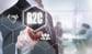 ECサイトとは? B2Cビジネスに求められるECサイト構築のポイント