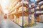 棚卸資産管理とは? その目的と効率的な進め方