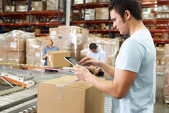 ECサイト運営に必要な業務とは?フロント業務とバックオフィス業務を解説