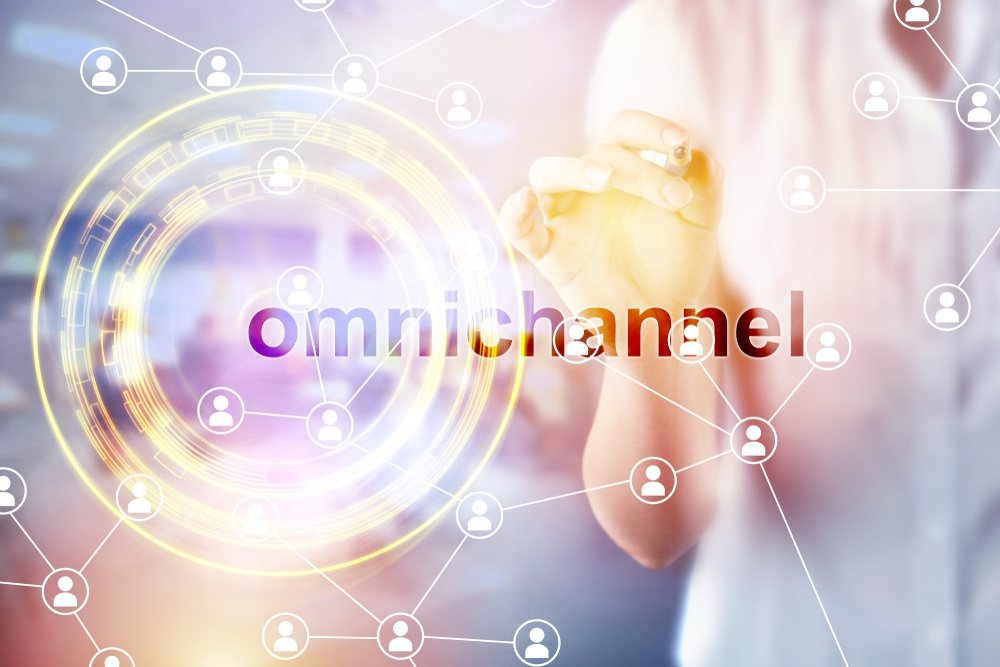 オムニチャネル戦略とECサイトの位置づけ