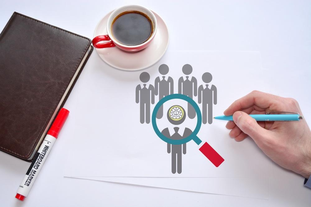 【採用担当者必見】良い人材を獲得するための採用条件やポイントは?