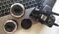 外観検査で使用するカメラ