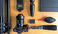 エリアスキャンカメラとラインスキャンカメラの違いとは