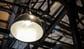 なぜ外観検査では特殊な照明を使うのか