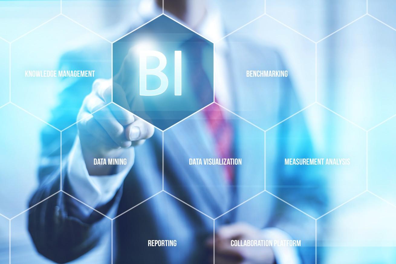 bi_seminar