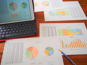 ERP導入時の追加開発を削減|コーディングレス開発ツール for GRANDITのメリットとは?