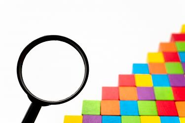 奉行シリーズのERP製品特徴を徹底分析