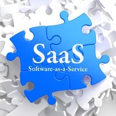 クラウド型ERPの注意すべきポイント|PaaS型とSaaS型で考察