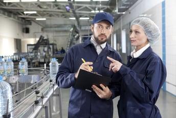 製造業がデジタル化の波に乗り遅れている理由とは