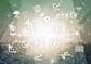 業務のデジタル化でDX(デジタルトランスフォーメンション)時代を乗り切る