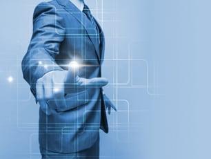製造業に必要なDX(デジタルトランスフォーメンション)とは?