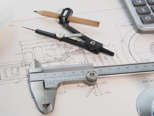エンジニアリング・工事業におけるシステムのあるべき姿とは?