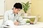 工事管理における台帳の重要性と必要な機能について