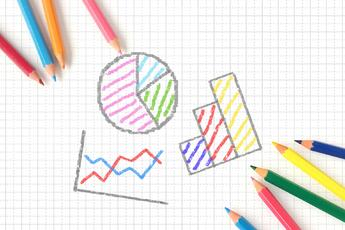 ERPの分析機能について