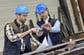 生産管理とERPの関係から紐解く、個別受注生産にとっての成功とは
