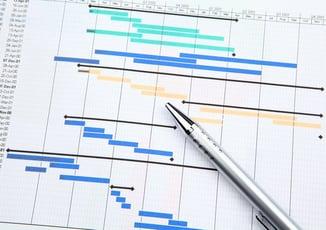 製造現場における生産スケジューラの導入と活用の現状