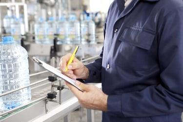 PSI管理システム構築における重要な3つのポイント