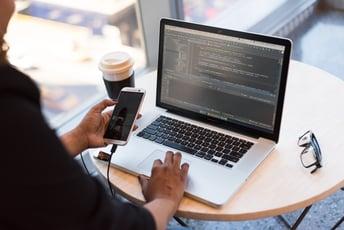 SAPライセンス体系から見るERPライセンス体系の流れ