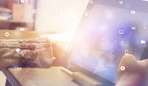 ERPパッケージのバージョンアップとは|メリットや手順について詳しく解説