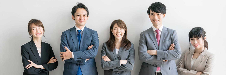 japan-erp