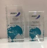 asp_award