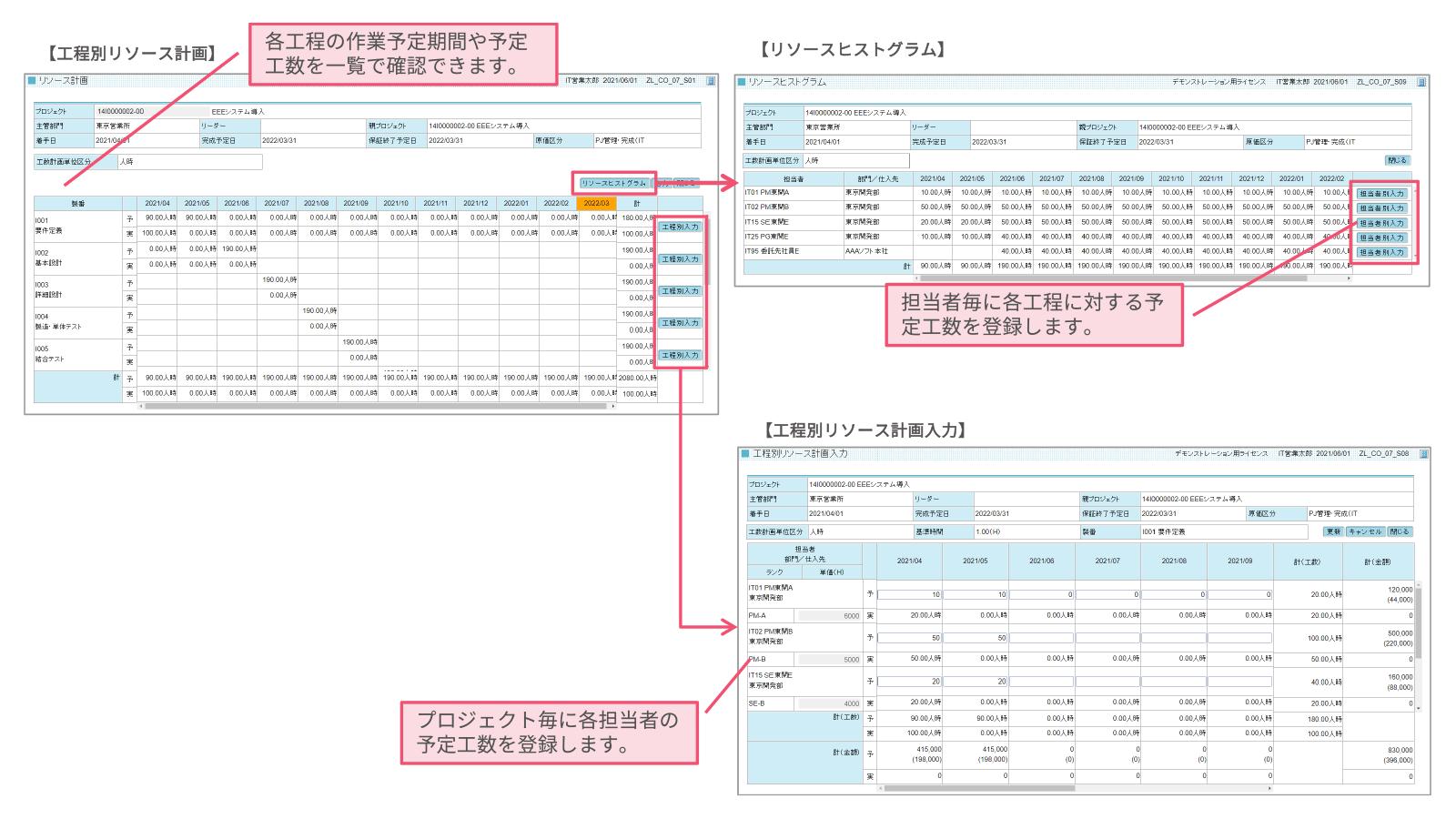 cloud-model-05