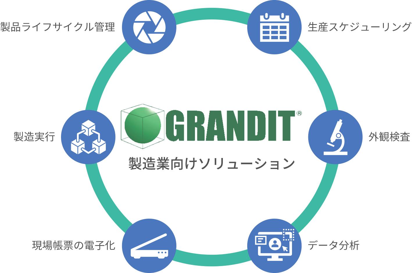 manufacturing-illustration