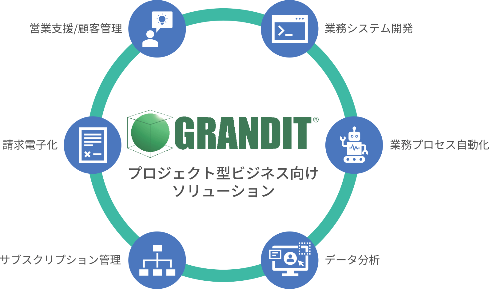 project-illustration