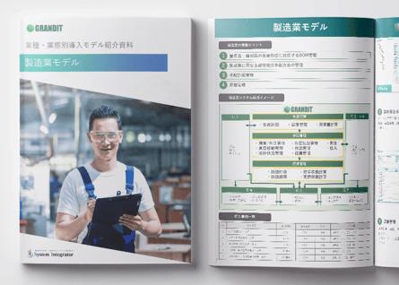 case_manufacturing