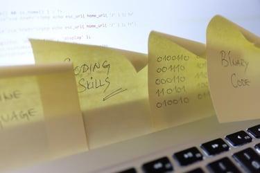これからのソフトウェア設計書に求められる書き方とは?