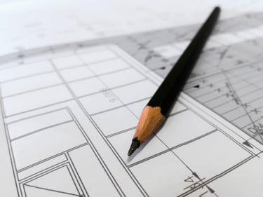 必要な設計とは?設計書の種類を紹介
