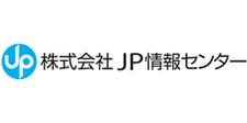 株式会社JP情報センター