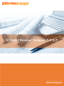 catalog-v3