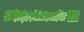 【製品情報】SI Object Browser ER 18 リリースのお知らせ