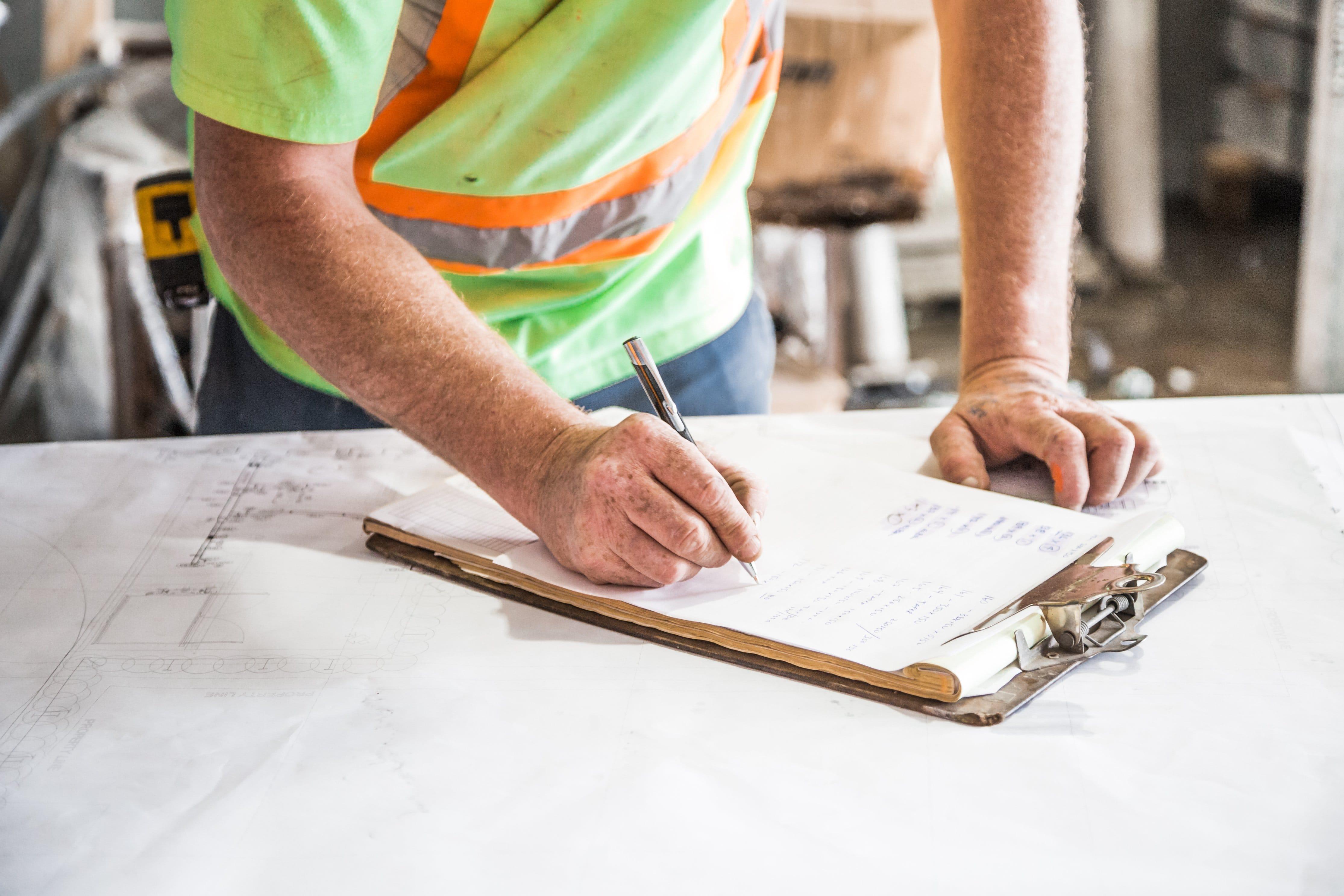 分類別製造業の最適なプロジェクト管理手法とは?(Vol.36)